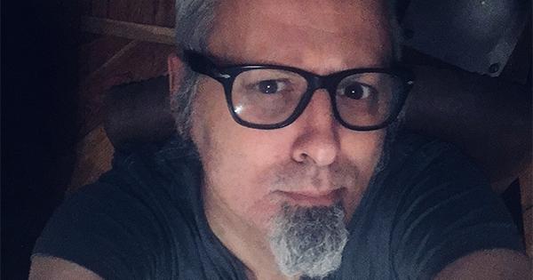 Vincenzo Pastore si unisce alla squadra di Hub09 come nuovo direttore creativo