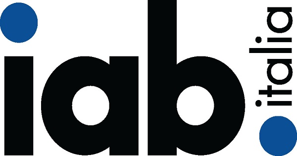 IAB Italia lancia un Beauty Contest
