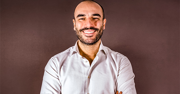 Filippo Madella nominato Managing Director di Billboard Italia