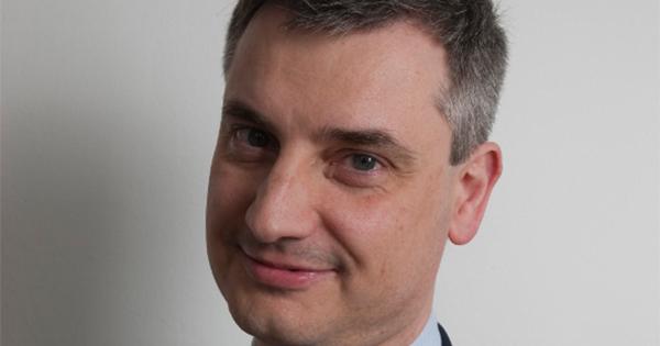 Giuseppe Mauro Scarpati in Experian a capo della nuova divisione digital marketing