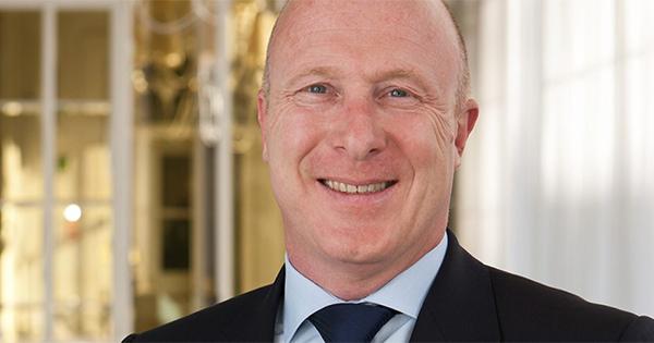 NH Hotel: Hugo Rovira nuovo Managing Director per il Sud Europa