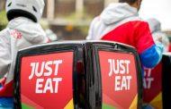 Y&R scelta da Just Eat Italia per la comunicazione ATL 2018