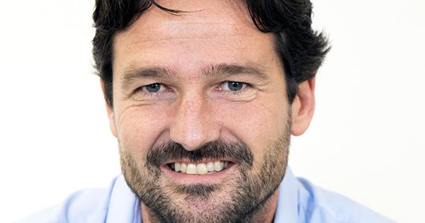 The Coca-Cola Company: Kees-Jan De Vries direttore generale per Italia e Europa Centrale