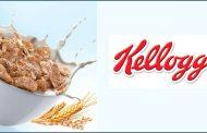 Kellogg's Company compie i suoi primi 30 anni in Italia