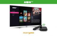 Fastweb e Sky Italia: nuovo accordo per NOW TV
