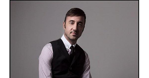 Con Motta, la rivincita del candito a Natale: intervista ad Alessandro Orlandi, Direttore Creativo Saatchi & Saatchi