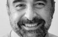 Ubi Banca: Renato Vichi nuovo responsabile media