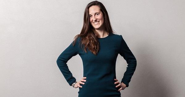 #SheMeansBusiness, perché la crescita è donna: intervista a Laura Bononcini, Head of Public Policy Facebook Italia