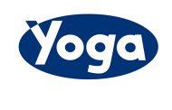 Hub09 ancora con Yoga per la definizione della nuova linea 100%