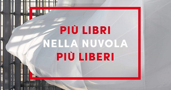 Più libri più liberi finalmente nella Nuvola: inaugura la nuova edizione il Ministro Franceschini