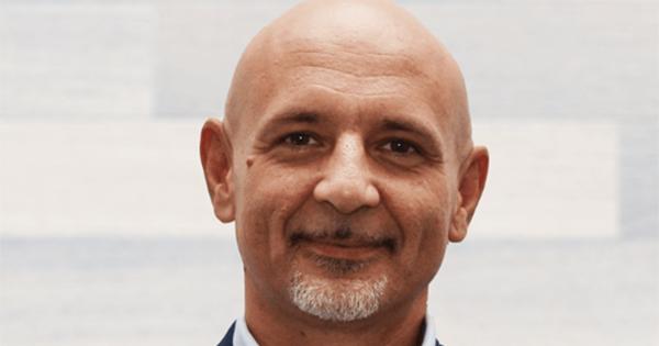 Assirm: Matteo Lucchi eletto nuovo Presidente dell'Associazione