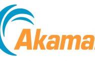 L'anno dei record: Akamai fa il punto sui trend degli acquisti online del 2017