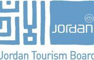 La Giordania torna alla BIT in grande stile