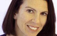Fabiana De Rosa è la nuova Head of Sales di Teads Roma