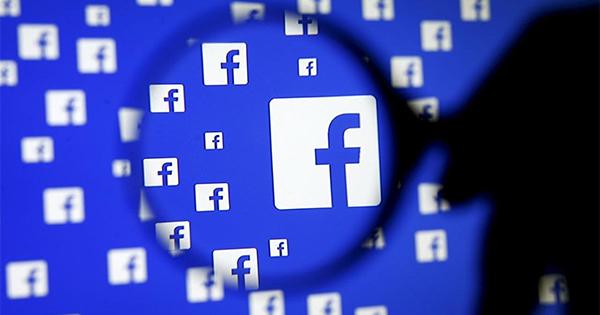 Facebook vuole formare 1 milione di imprese e persone in Europa entro il 2020