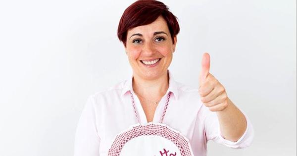 SOCIALiCON: Fatto in casa da Benedetta, la semplicità del successo della food blogger più seguita d'Italia
