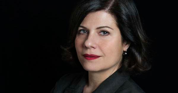 Italiaonline: Francesca Reich nuovo CEO di Consodata