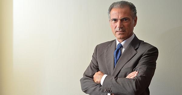 Flotte Aziendali: Gianfranco Martorelli è il nuovo Presidente di Top Thousand