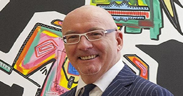 Giorgio Brenna lascia Publicis Groupe