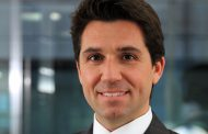 Antonio Guadagnino nuovo Responsabile Debt Capital Markets Italia per Societe Generale