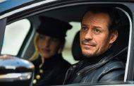 Peugeot e Stefano Accorsi per una produzione 100% italiana