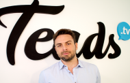 Ravensburger sceglie le tecnologie di Teads
