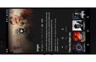 Razer Phone è il primo smartphone a offrire Netflix in HDR
