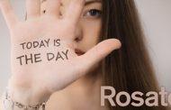 Rosato sceglie Userfarm per la Campagna contro la violenza sulle donne