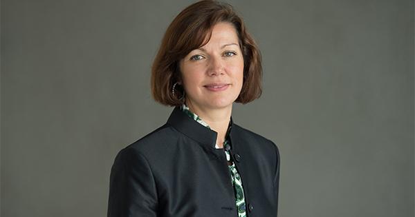 Whirlpool EMEA: Ryme Dembri nuova Vice Presidente Risorse Umane