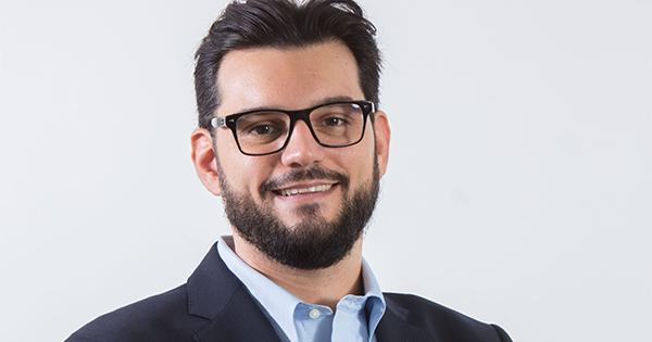 Paolo Bagnoli nuovo Head of marketing B2B della telefonia di Samsung Electronics Italia