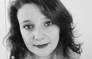Sandra Amar nuovo Business Director di Zenith Italy