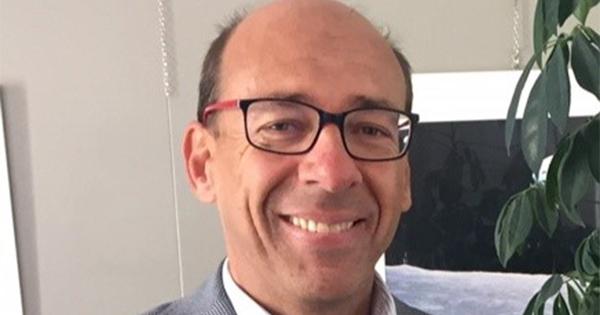 Sergio Menga nuovo CFO di Publicis Media Italy