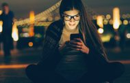 Le tendenze di marketing e comunicazione da tener d'occhio secondo We Are Social