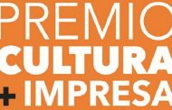 Al via la quinta edizione del Premio CULTURA + IMPRESA