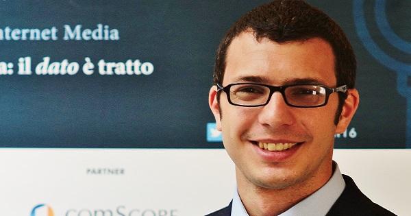 Dove va il digital adv italiano: intervista ad Andrea Lamperti, Direttore Osservatorio Internet Media del Politecnico di Milano