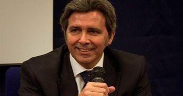 Federmanager Roma: Giacomo Gargano riconfermato presidente