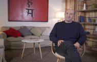 laF continua a raccontare i lettori italiani con una puntata