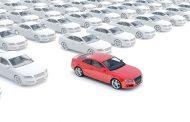 Automotive Service Group protagonista della mobilità italiana