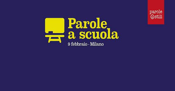 """Presentati i dati della ricerca """"EU Kids Online per MIUR e Parole O_Stili"""""""