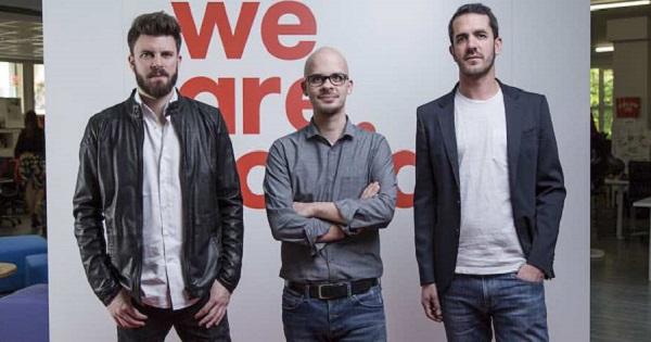 Facebook ancora più social: il cambiamento della piattaforma nelle parole dei 3 CEO di We Are Social