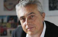 Stefano Boeri nuovo presidente della Triennale di Milano
