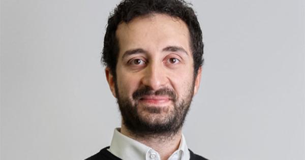 HDS – Holding dei Sapori nomina Alberto Petriola nuovo Responsabile Marketing & Strategie Commerciali