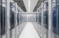 GDPR per la protezione dei dati e Cloud Aperto secondo Aruba