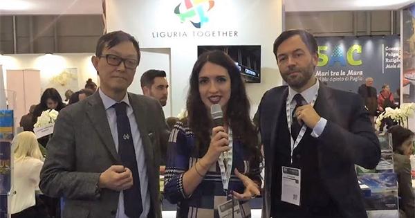 A Milano torna la BIT: le interviste ai protagonisti del turismo