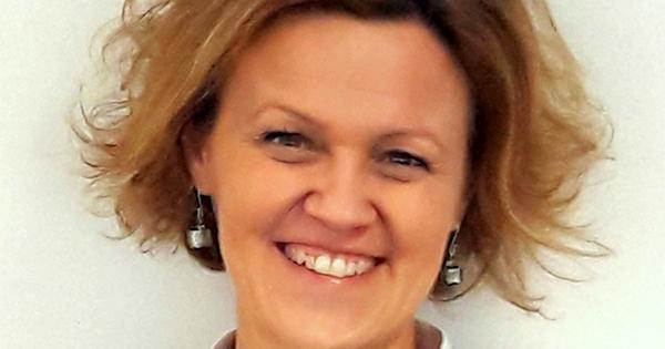 Software AG: Barbara Parmigiani nuova Marketing Manager per l'Italia