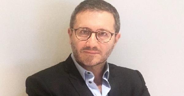 Damiani nomina Pasquale Bruno come Worldwide Retail Director