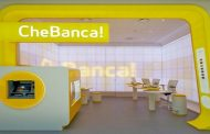 CheBanca! Digital Banking Index: crescita inarrestabile dei correntisti on-line