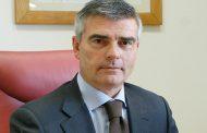 ProFamily: Massimo Maria Dorenti nuovo AD e Direttore Generale