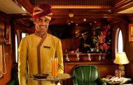 Turismo Incentive: le aziende sognano l'India