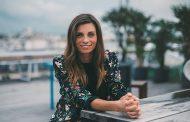 24 ore per fare colpo: i consigli per i brand per sfruttare al meglio le Instagram Stories